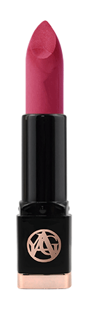mineral lipstick perfect kiss