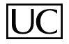 Samla lån med många förfrågningar hos UC
