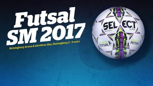 Footballfreestyle | över 30 års erfarenhet om fotbollsjonglering