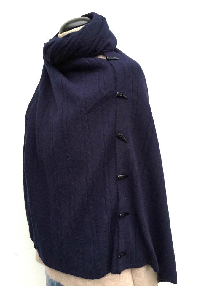 byKLINTEBY cashmere