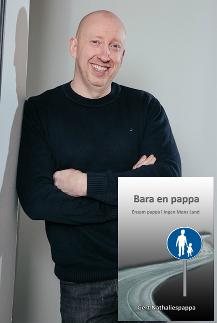 PappaBarn - Den röda tråden del 2