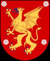 PappaBarn - Östergötland