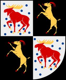 PappaBarn - Gävleborg