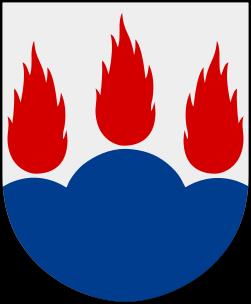 PappaBarn - Västmanland