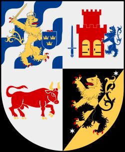 PappaBarn - Västra Götaland