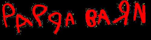PappaBarn_logo_500_med_tag