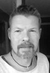 PappaBarn - Robert Kristiansson