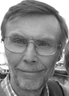 VBU - Magnus Jönsson