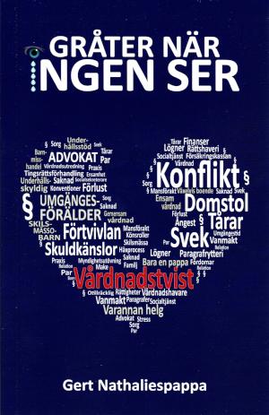 Gert Nathaliespappa - Sveket
