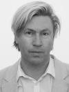 PappaBarn - Sverker Sikström