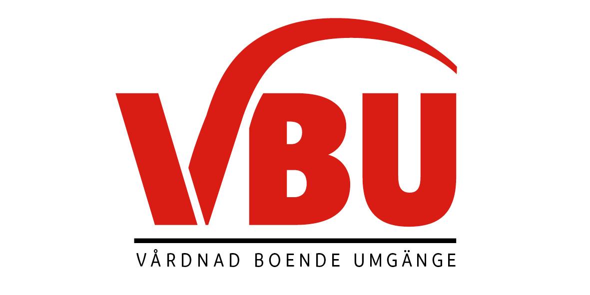 VBU_undertext_röd