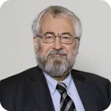 Peteris Lauberts