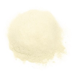 Mangan, kelatproteinat, 250 g -