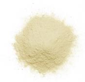Kalcium - Snäckskalsmjöl, 3 kg -