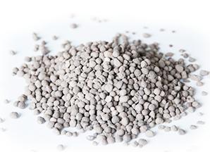 Urmineralgranulat för betesmark - Urmineral 25 kg säck