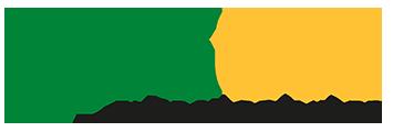 LogoWeb2