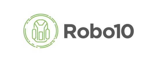 Mobil logo Robo10 2