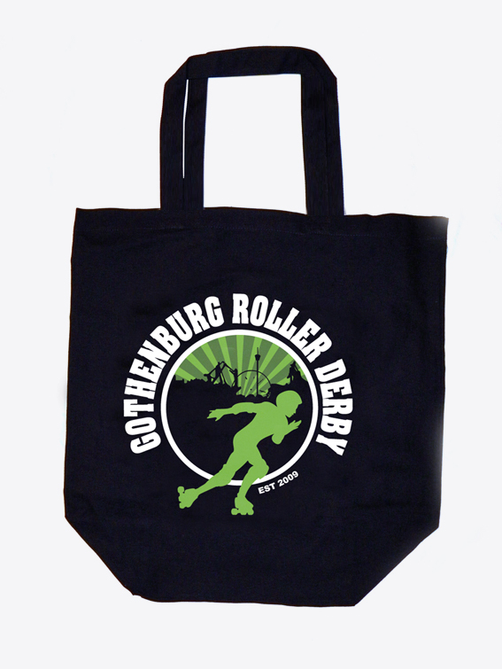GBGRD-Tote-Bag-Original-Long-Strap