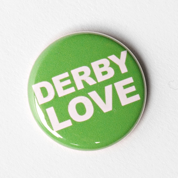 RD-pin-derbylove-green