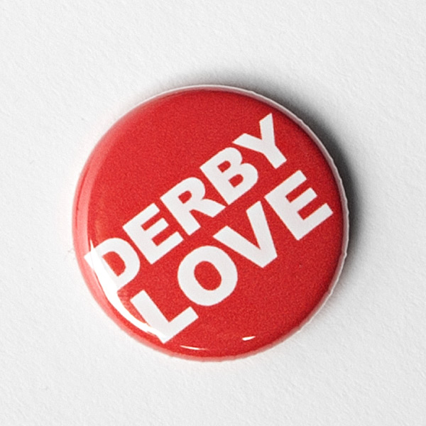 RD-pin-derbylove-red