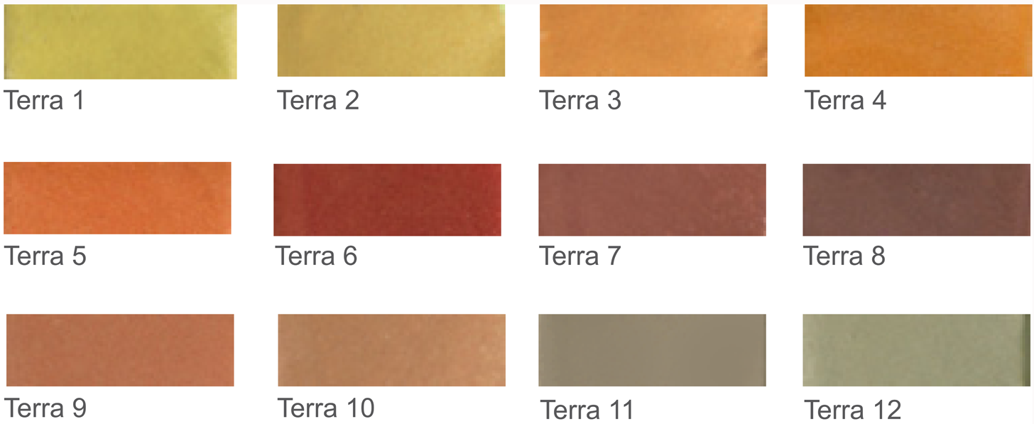 colour_map_terra