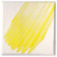 aqua brush paint basic 01