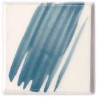 aqua brush paint    lite 16
