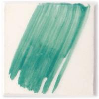 aqua brush paint    lite 21