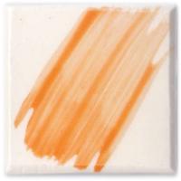 aqua brush paint basic 05