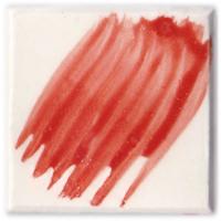 aqua brush paint basic 07