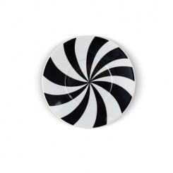 Hypnotise mesmerise - Assiett