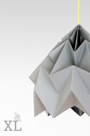 paper_lamp_moth_xl_grey