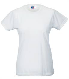 T-Shirt #E150 / Women - Vit XS T-Shirt #E150