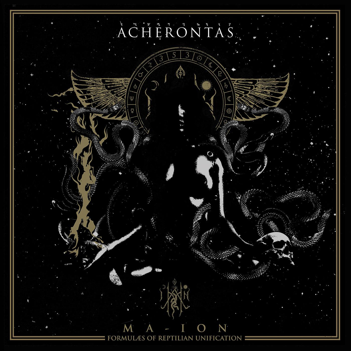 Acherontas-Ma-IoN