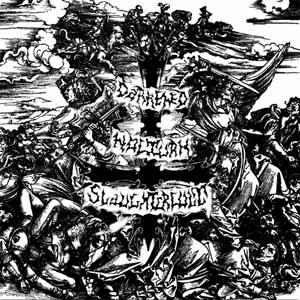 darkened-nocturn-slaughtercult-follow-the-calls-for-battle-cover