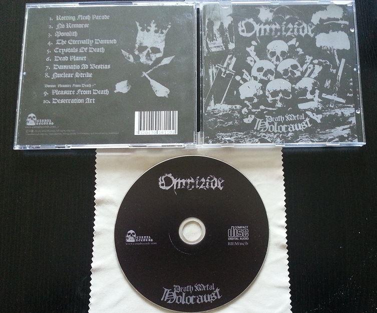 omnizide2