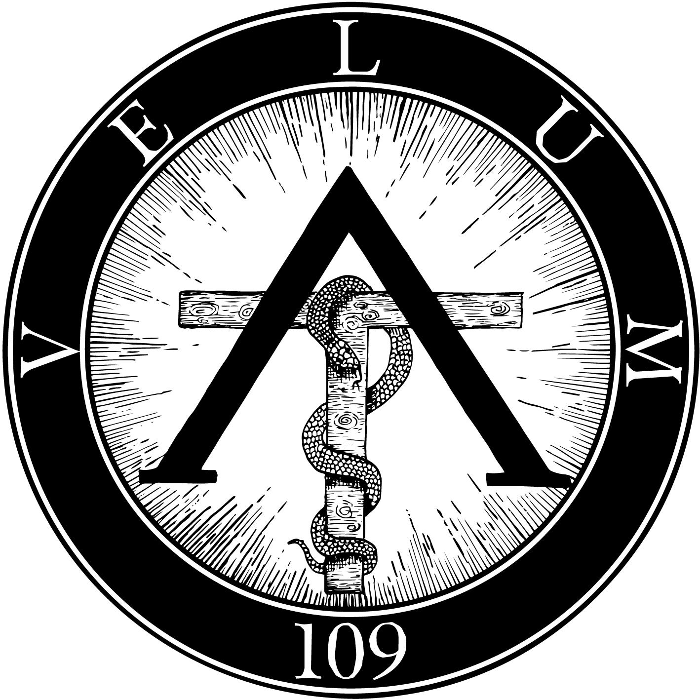 velum_patch_12_cms