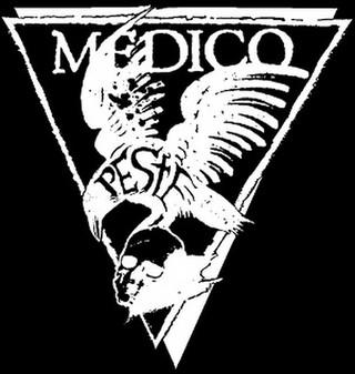 3540325320_logo