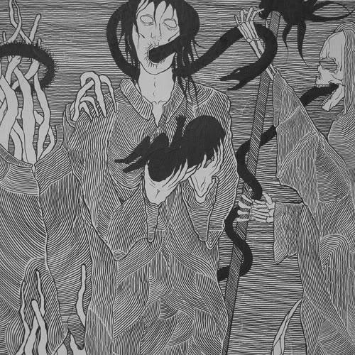 mirium-occultum-cover