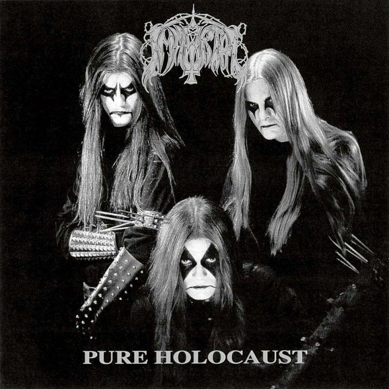 IMMORTAL-Pure-Holocaust-LP-REISSUE-2016