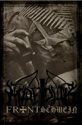 marduk_mc