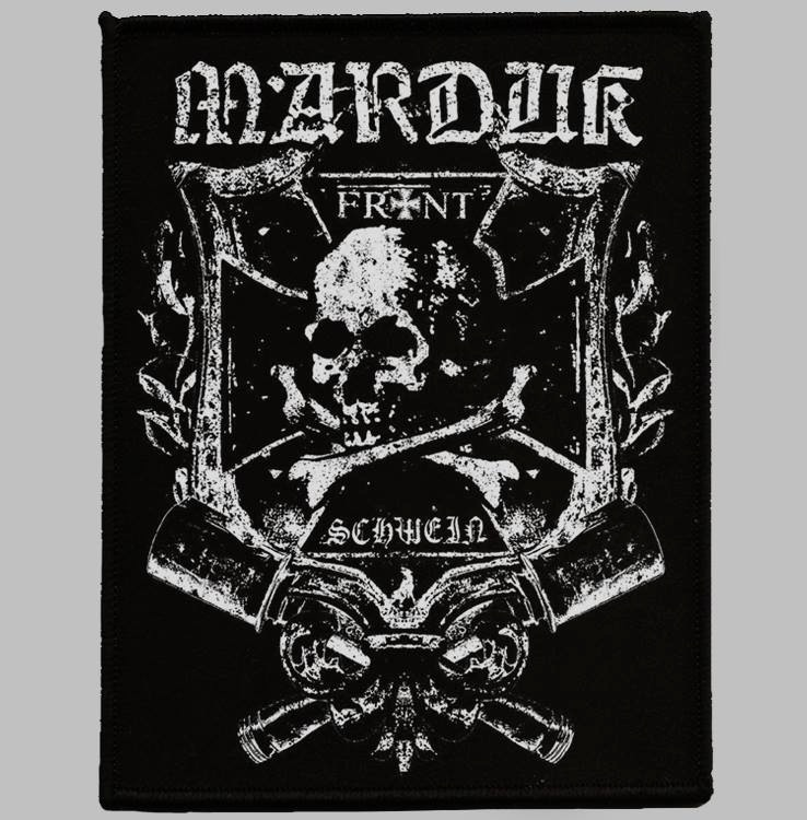 marduk_patch