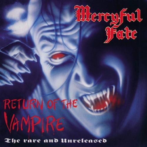 Mercyful-Fate-Return-Of-The-Vampire-50646-1