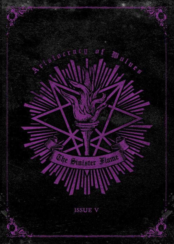 the-sinister-flame-v-magazine-feat-mare-abigor-nastrond-mordor-jfn-hierophant-s-descent-etc1