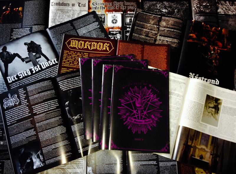 the-sinister-flame-v-magazine-feat-mare-abigor-nastrond-mordor-jfn-hierophant-s-descent-etc-3