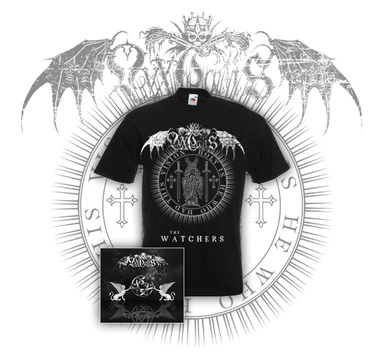 cd-shirt-bundle