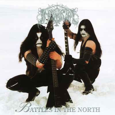 Battles_In_The_North