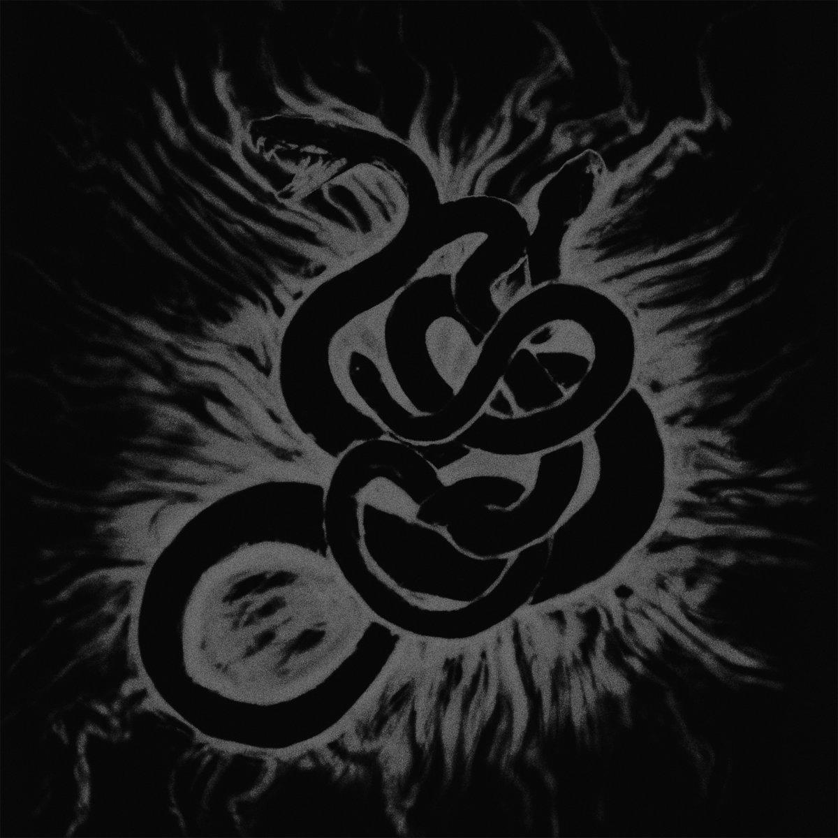 ENDALOK - Ur Draumend Viðurstyggðar - A5 DIGIPAK C