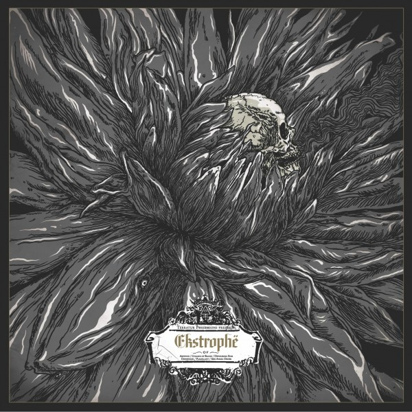 ekstrophe-compilation-vinyl