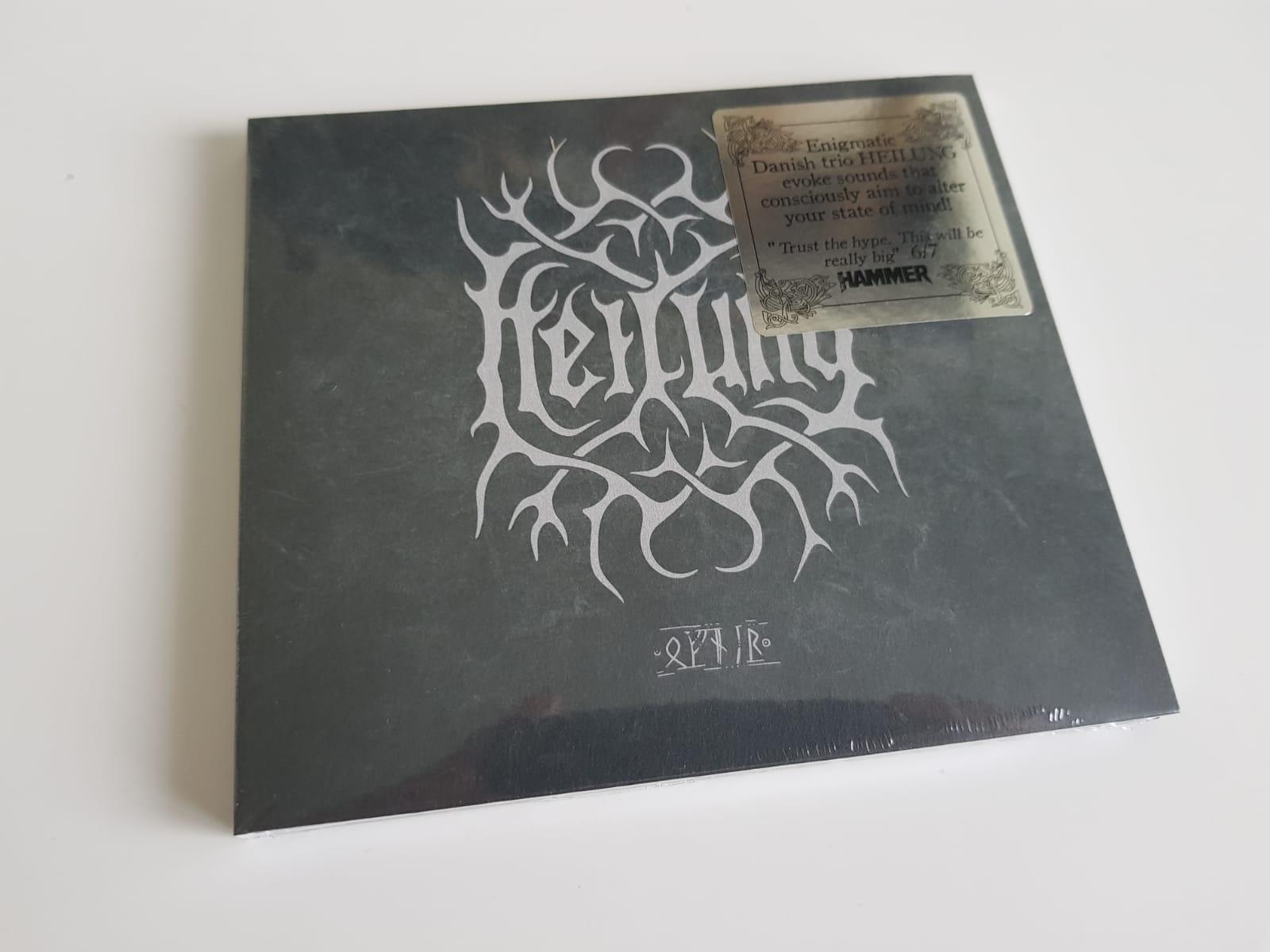 Heilung-Ofnir-CD-DIGIPAK